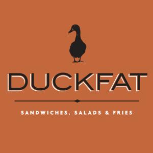 duckfat.png