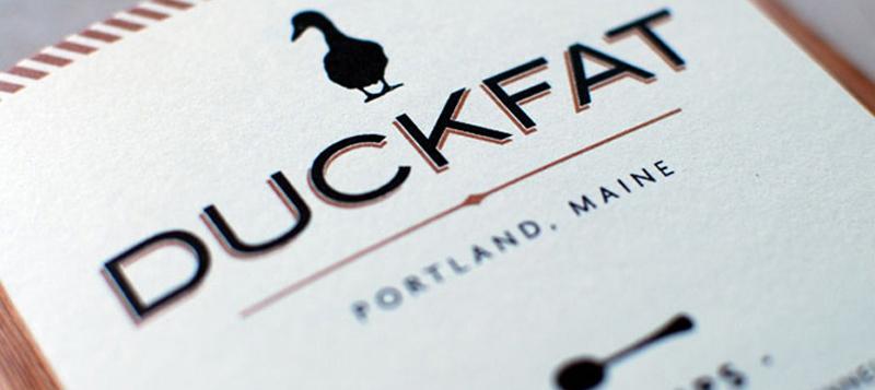duckfattt.jpg