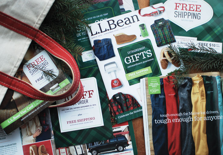 llbean_holiday2015_A.jpg