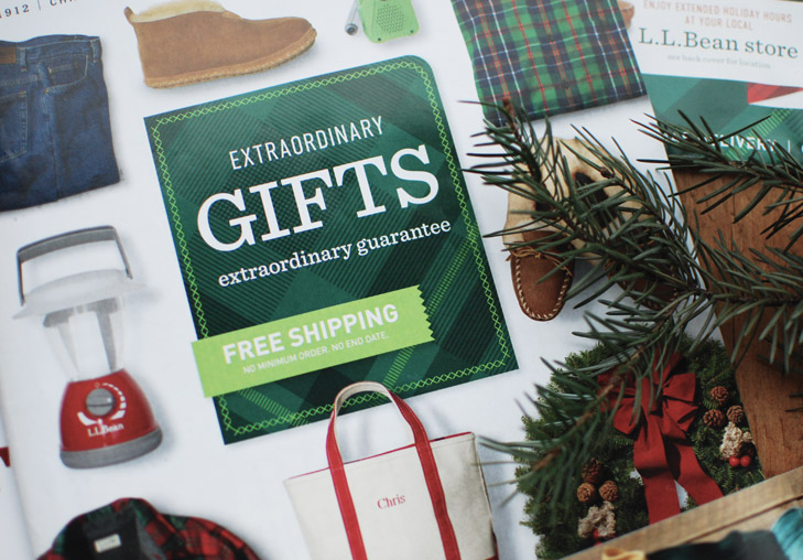 llbean_holiday2015_B.jpg