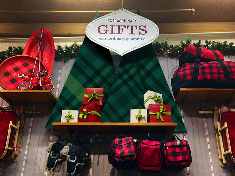 llbean_holiday2015_03.jpg
