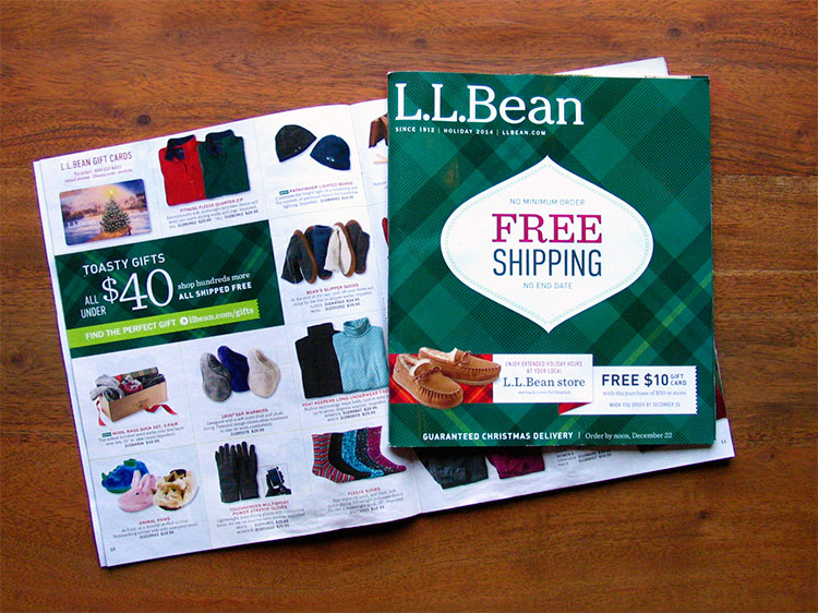 llbean_holiday2015_02.jpg