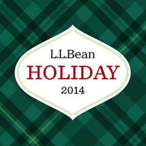 ll-bean-holiday-01.png