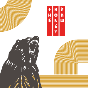 honeypaw_06.png