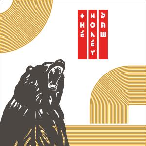 honeypaw_06.png
