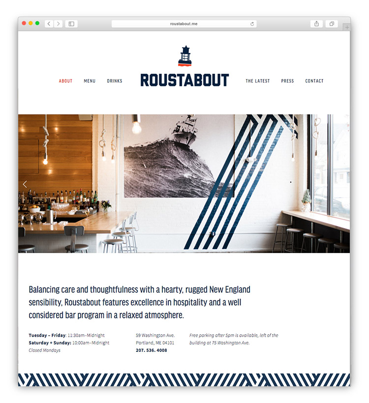 Roustabout_Web_01.jpg