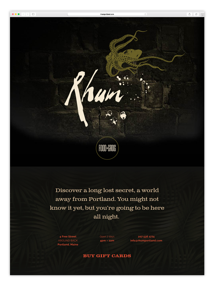 rhum-web-mock_02.png