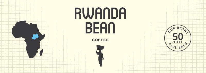 RB_Logo_01.png