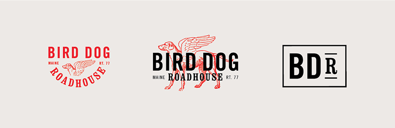BirdDog_LogoMaster.png