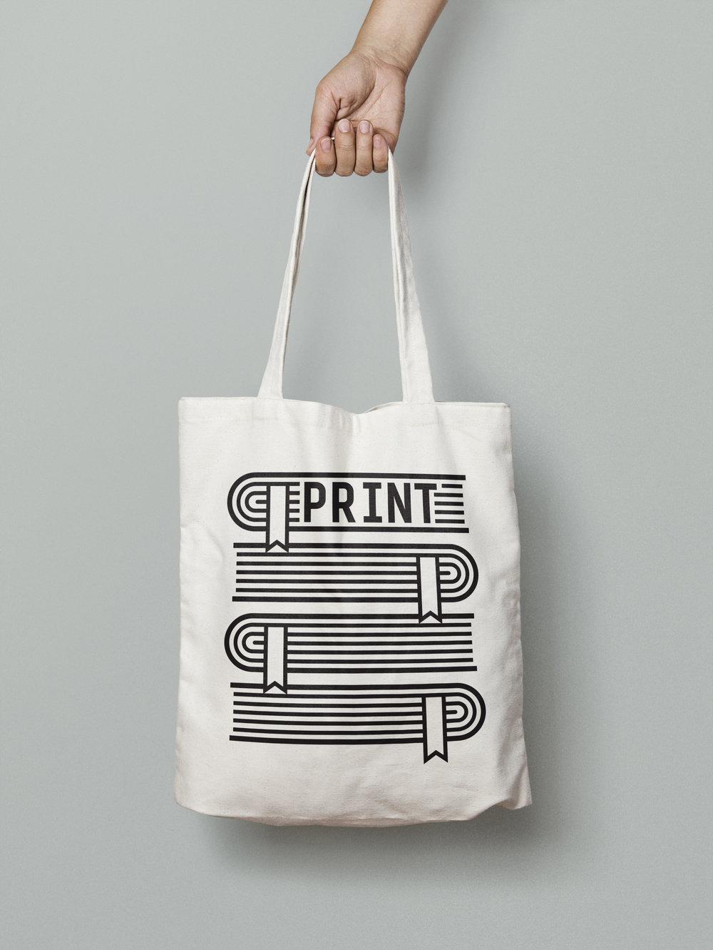 Print_Tote.jpg