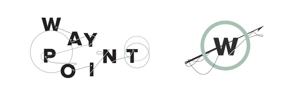 waypoint_logos1.png