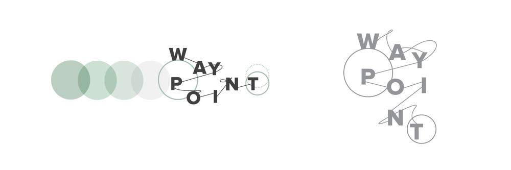 waypoint_logos2.png