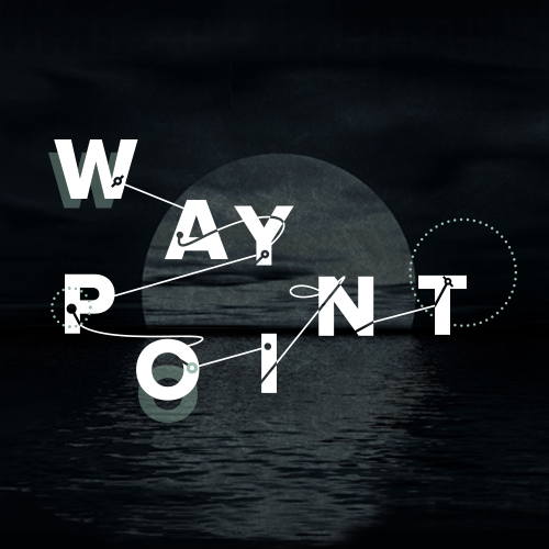 Might & Main Portfolio: Waypoint