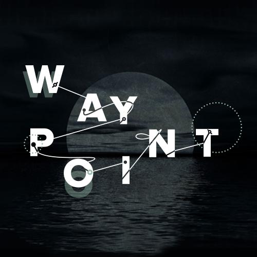 Might & Main Portfolio: Waypoint