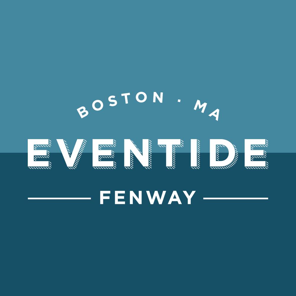 Might & Main Portfolio: Eventide Fenway