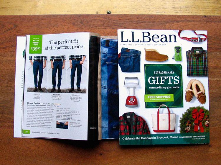 llbean_holiday2015_04.jpg