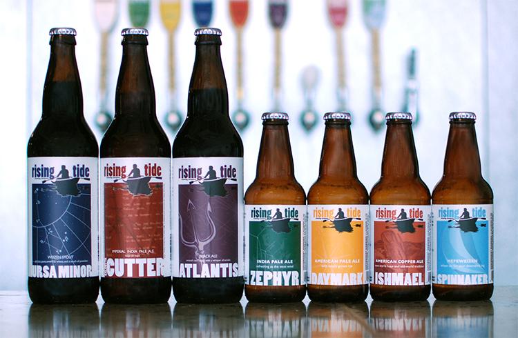 beerline.jpg