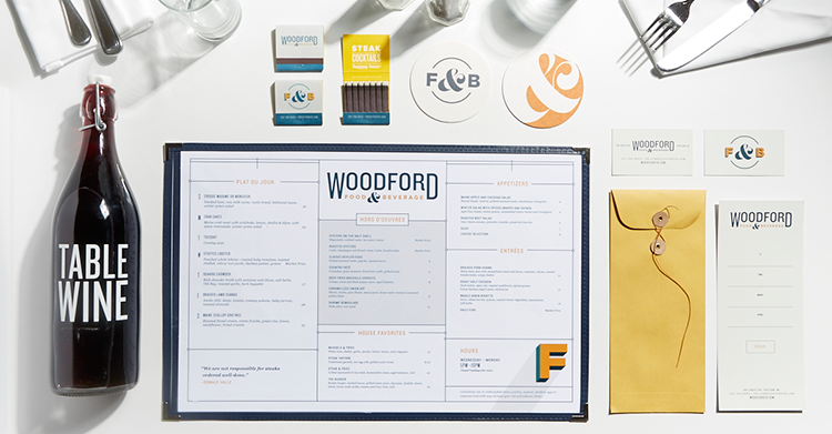 M+M-WOODFORDS-F&B-0010.png