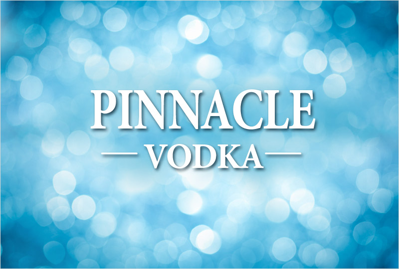 pinnacle-1.jpg