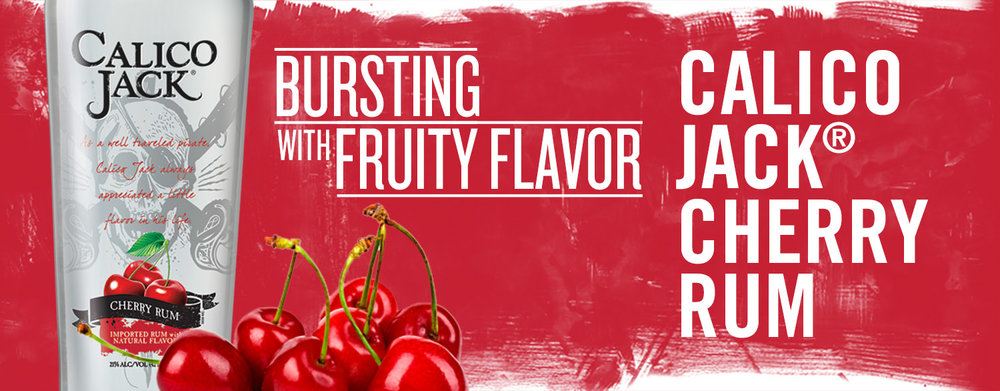 Flavors_CherrySlide_Desktop.jpg