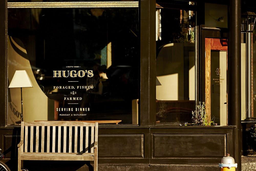 Hugos-prep-1204.jpg