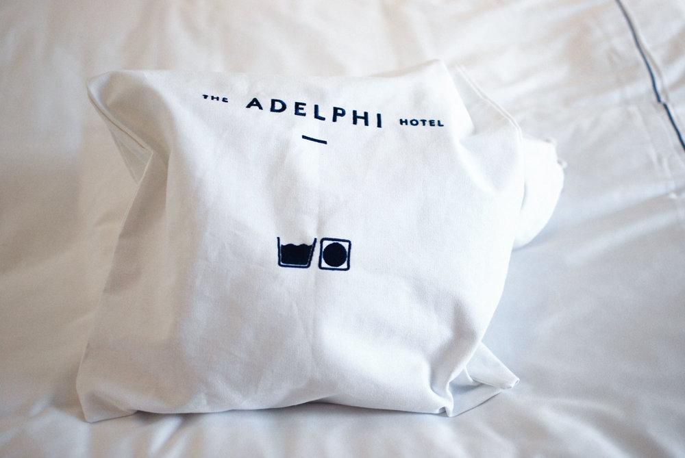 laundry_bag.jpg