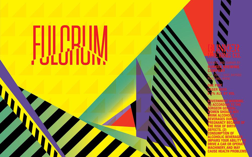 Bunker_Fulcrum_03.jpg