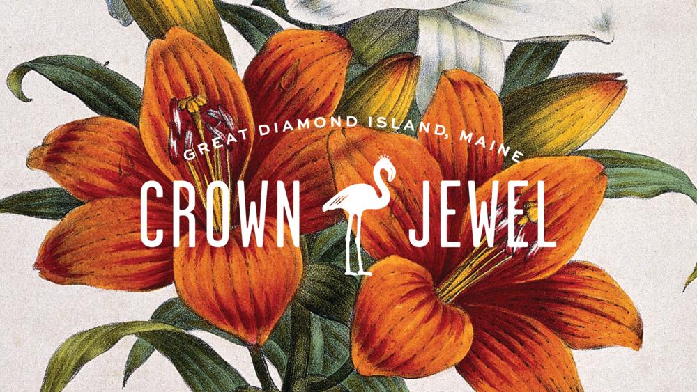 CrownJewel-01.png