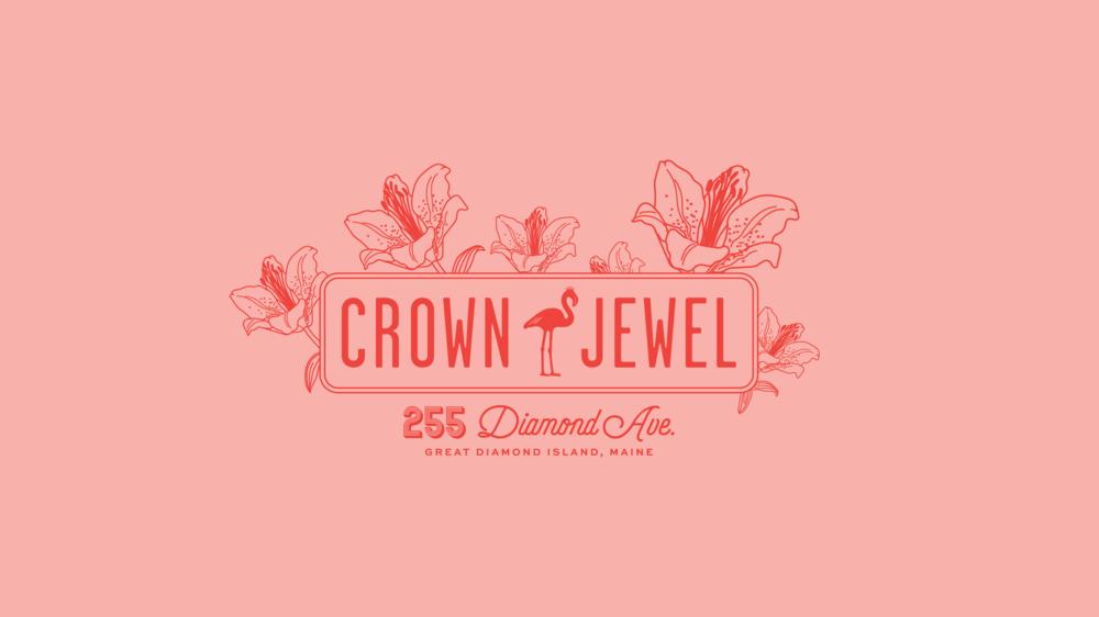 CrownJewel-02.png