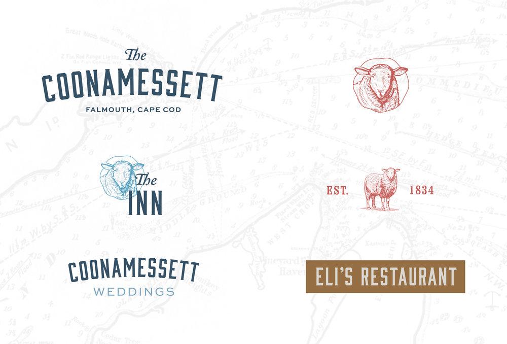 Coonamessett_Secondary Logos.jpg