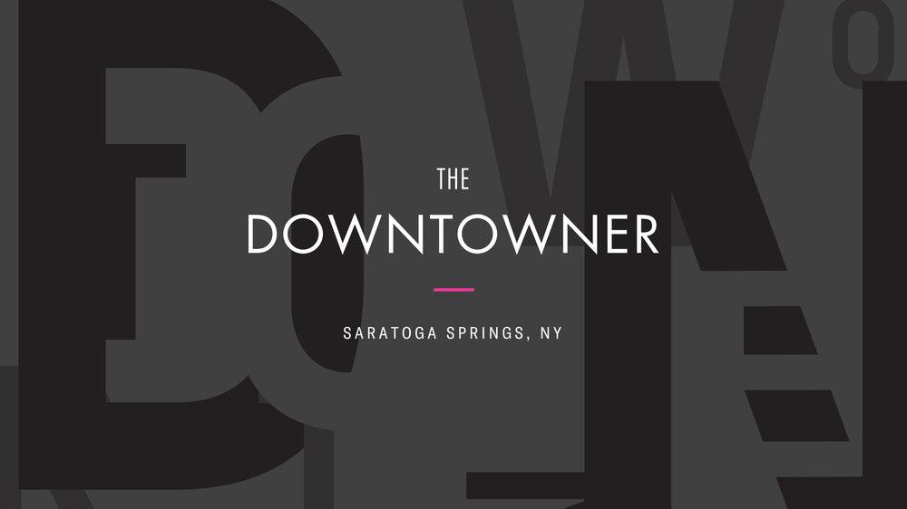 Downtowner Banner copy copy.jpg