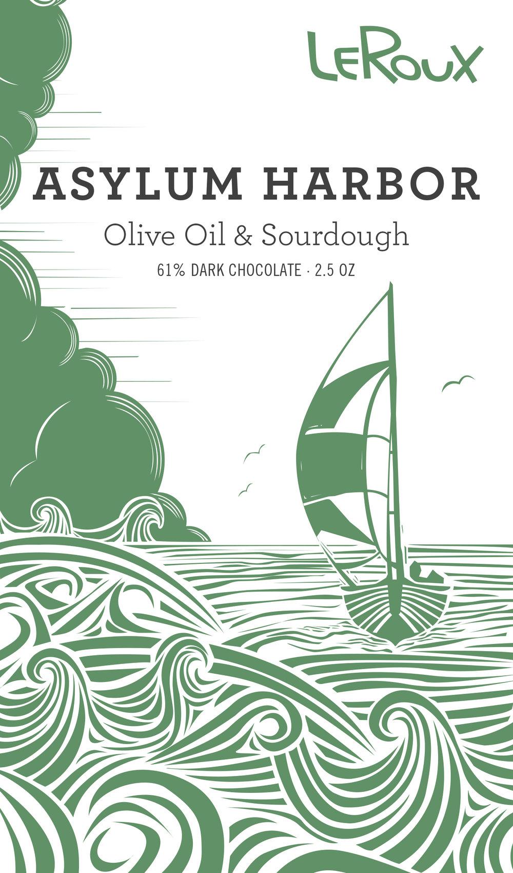 LeRoux_AsylumHarbor.jpg