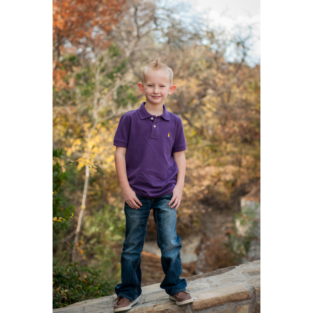 dallas photographer, family photographer, mckinney photographer