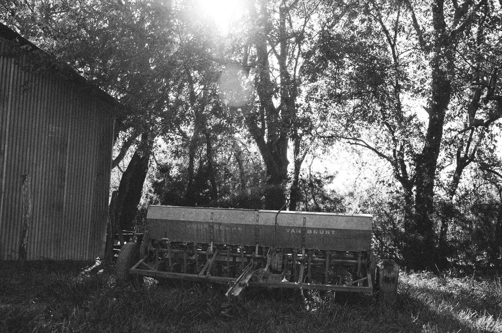 Farm-Aid_TX-42.jpg