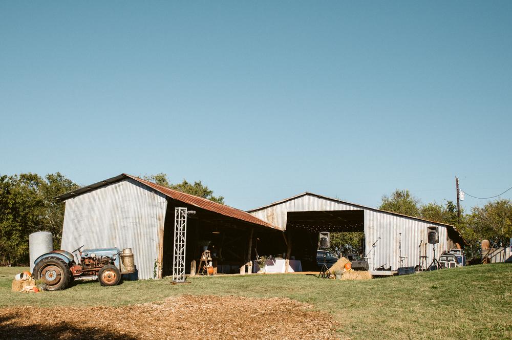 Farm-Aid_TX-56.jpg