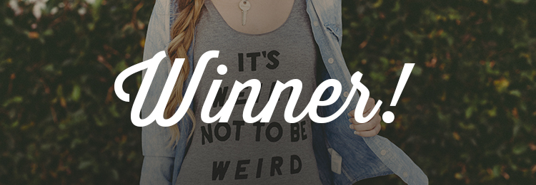 Image owned by Sevenly.