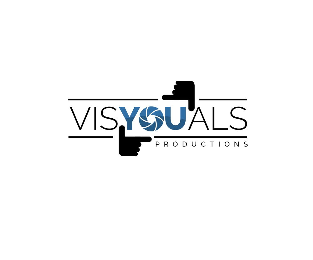 Drewski VisYOUal logo PERSONAL.jpg