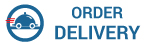 Click the image above to have your order delivered.