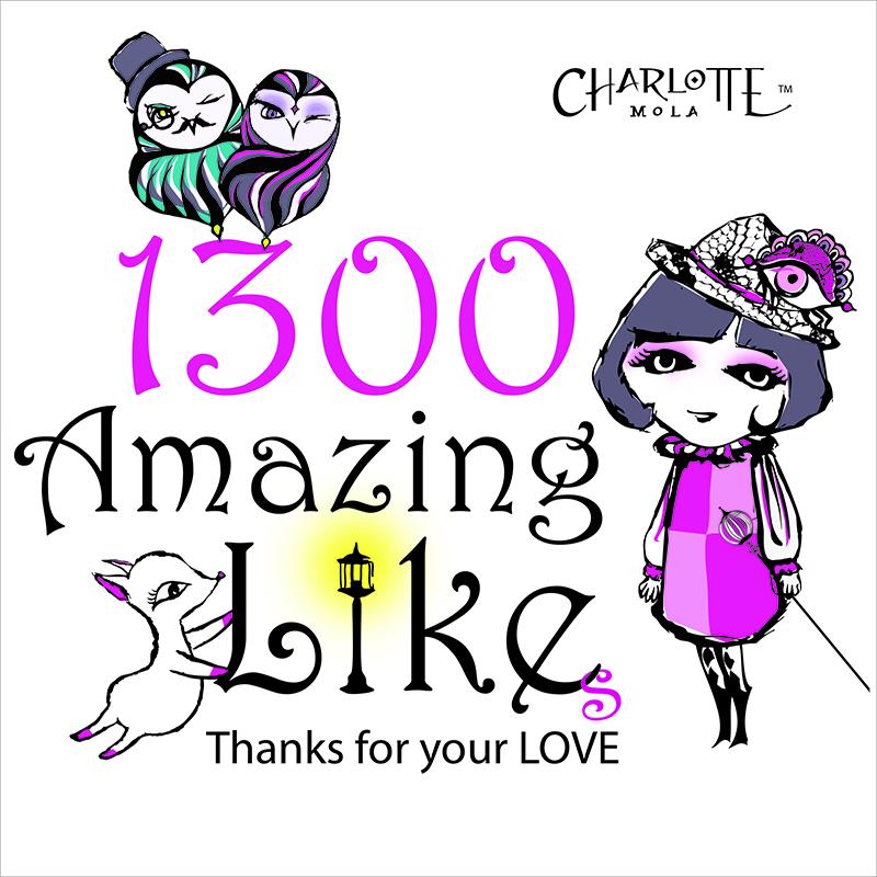 1300like_01_lowre_RGB.jpg