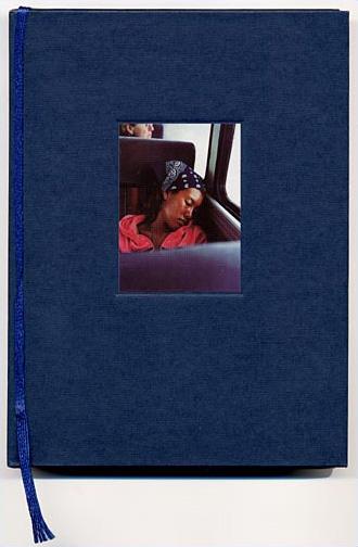 ONE SUMMER ACROSS AMERICA BOOK: 2005