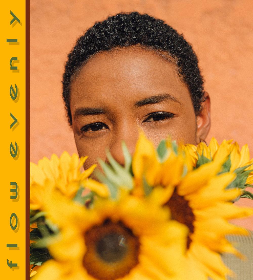 FLOWEVENLY1.jpg