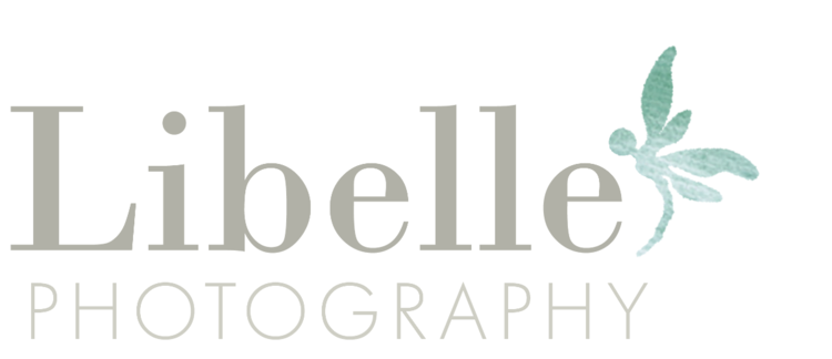 Libelle Photography