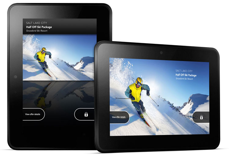 Kindle_HD_TWO-UP_ski.jpg