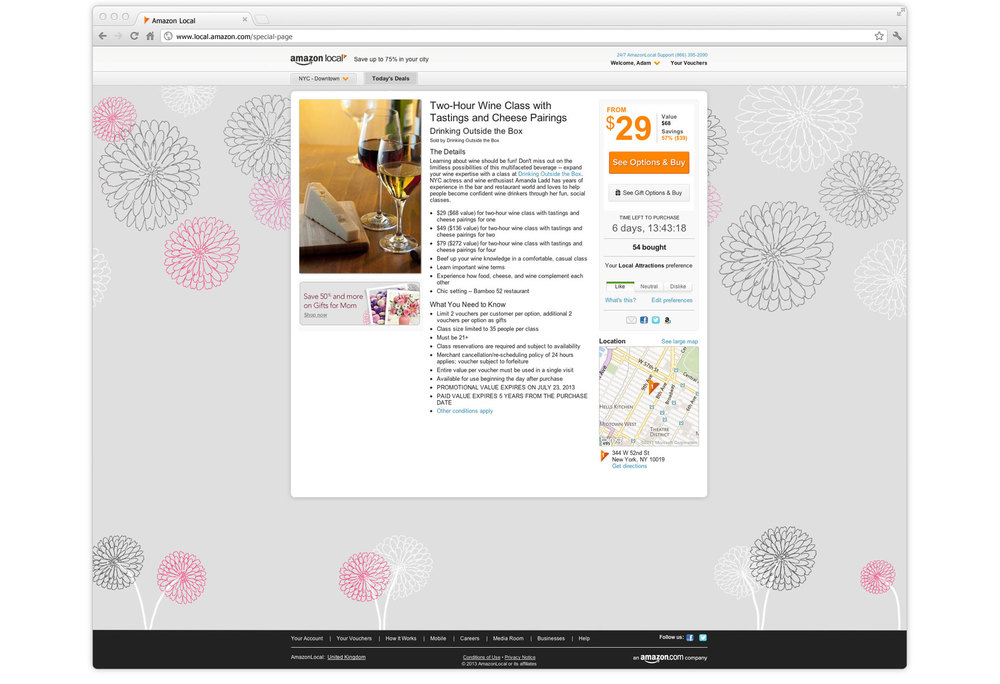 Chrome_page_mums.jpg