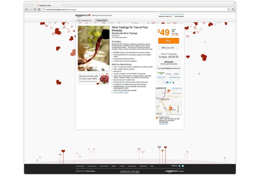 Chrome_page_vday.jpg