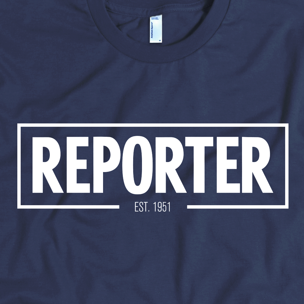 ReporterShirt_Front.png