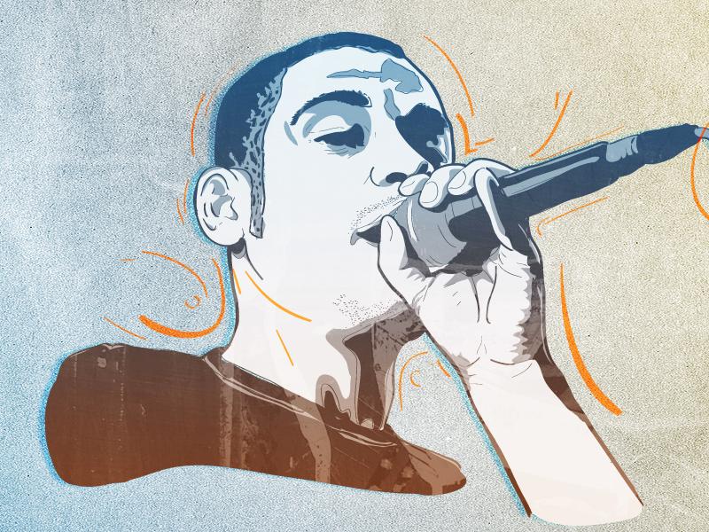 Beatbox_01.png