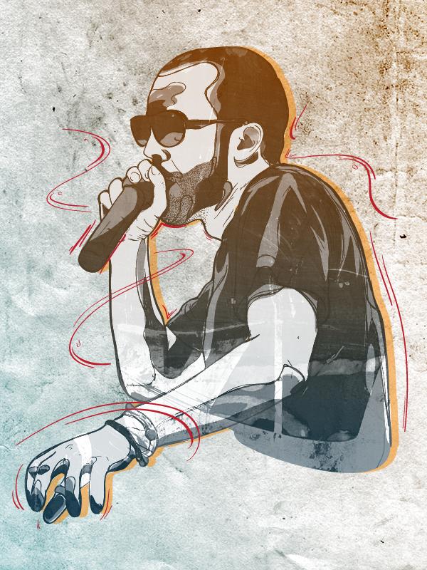 Beatbox_02.png