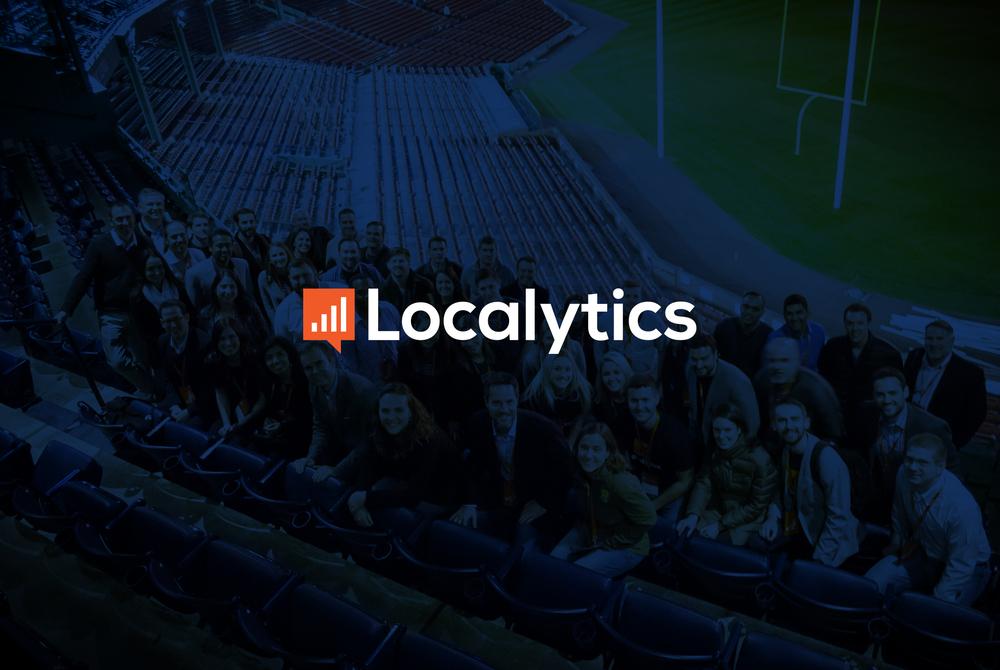 Localytics Logo Panel.jpg
