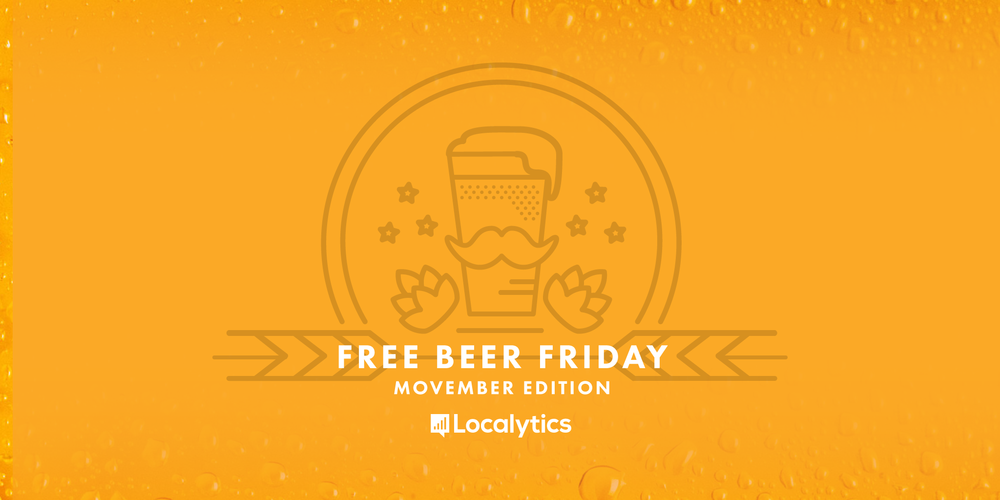 FreeBeerFriday_TW_Movember@2x.png